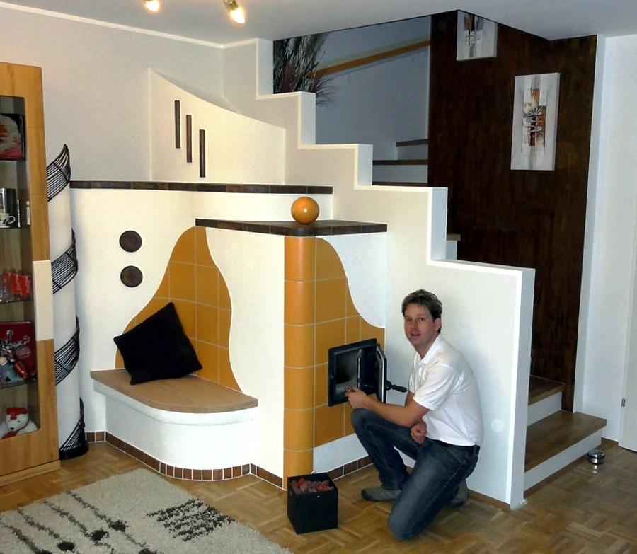 kachelofen umbauen referenz von hammelburg with kachelofen umbauen kachelofen kachelofen. Black Bedroom Furniture Sets. Home Design Ideas