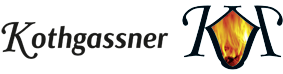 Kothgassner Logo